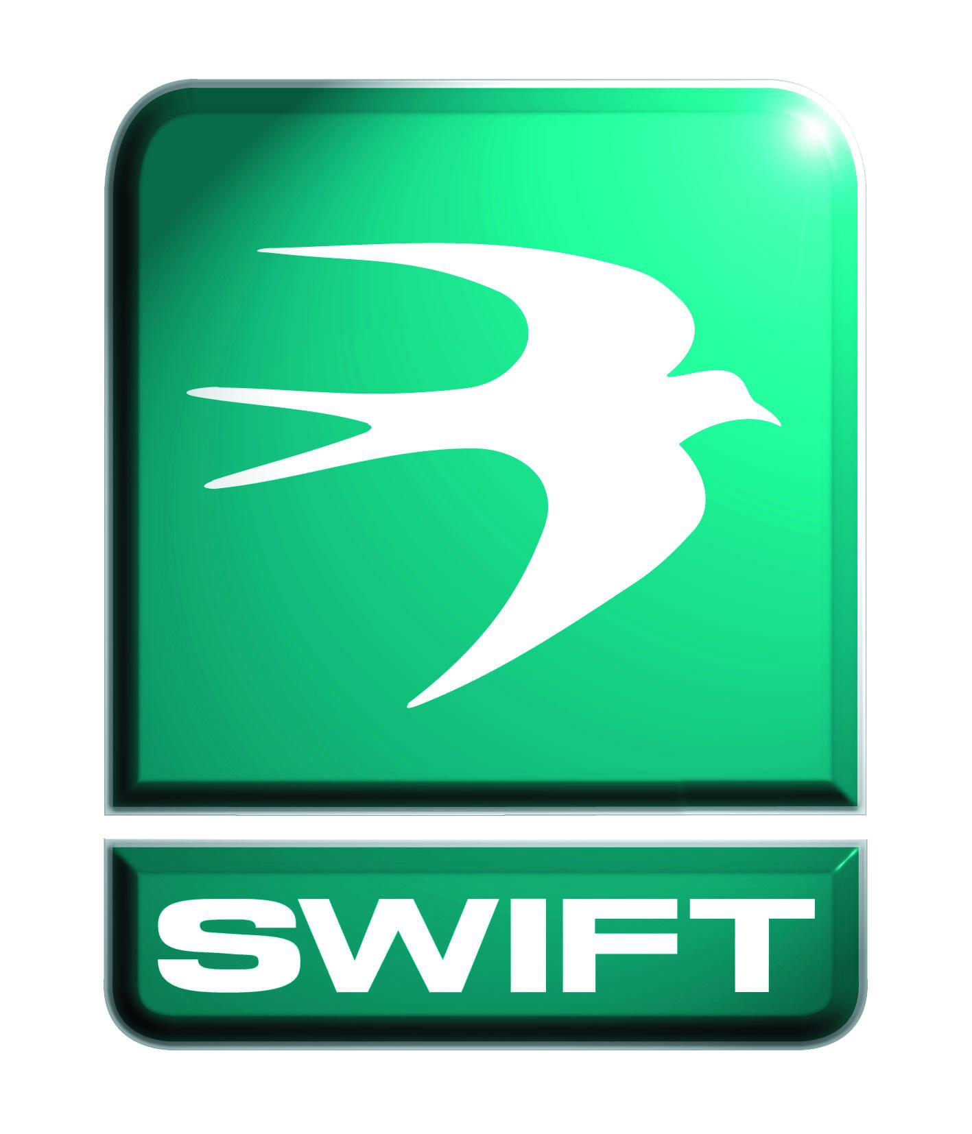 Videoprohlídka výroby karavanů SWIFT