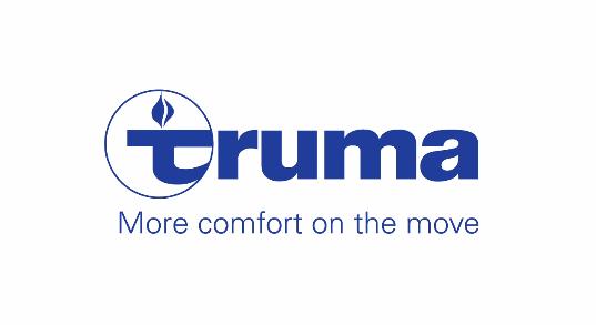 Certifikace k opravám spotřebičů TRUMA